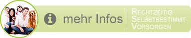 mehr Infos - Deutsche Vorsorgedatenbank AG