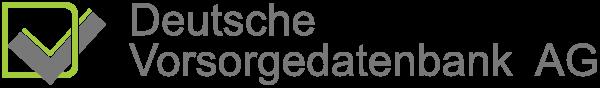 Deutsche Vorsorgedatenbank AG
