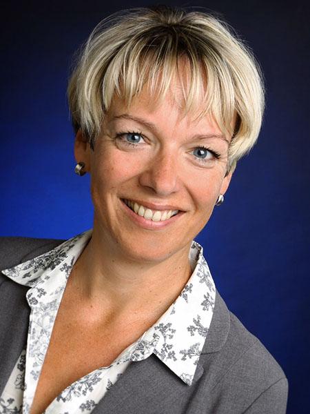 Anja Klenz