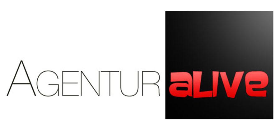Agentur-alive