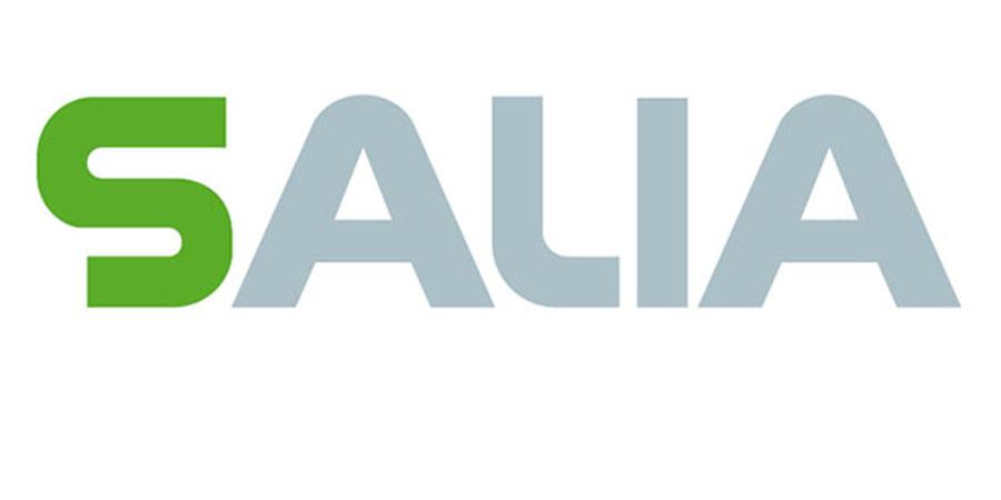 SALIA® – Makler- und Agentursystem