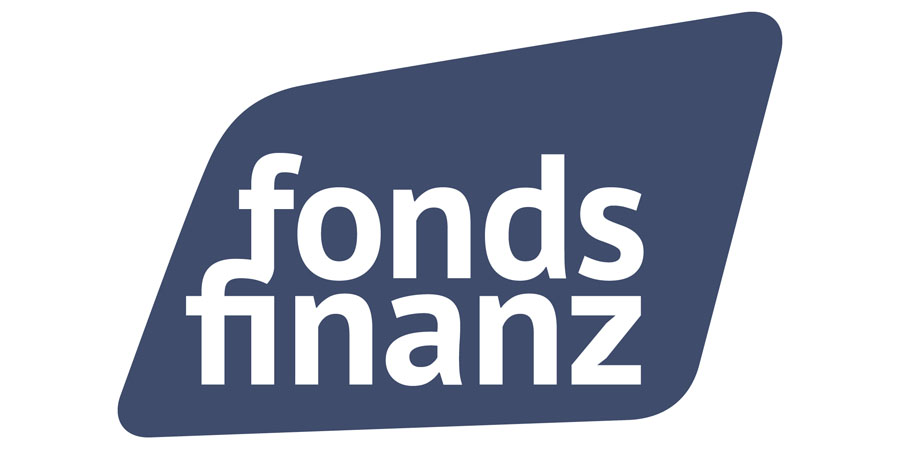 partner_fonds_finanz