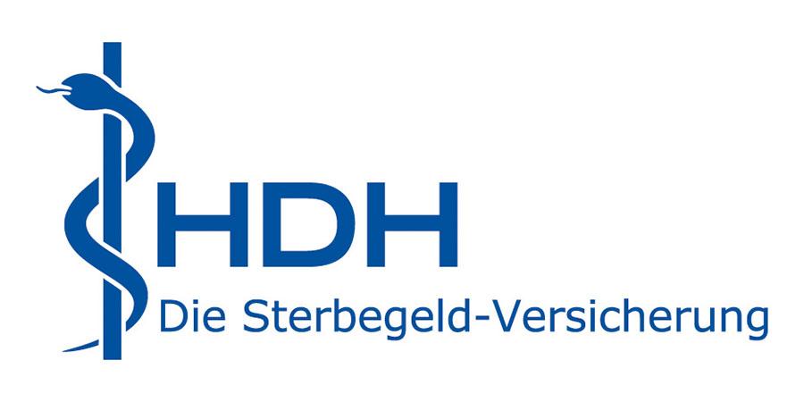 Die HDH VVaG