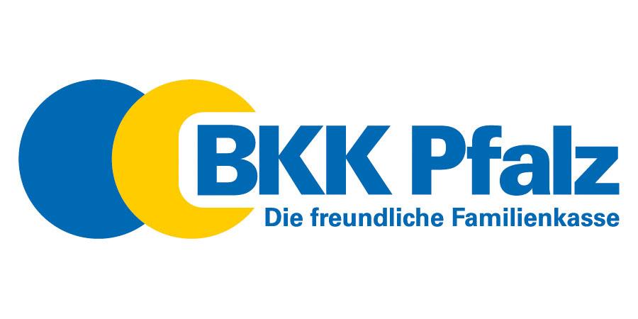 partner_bkkpfalz