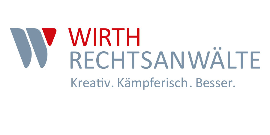 partner_wirth