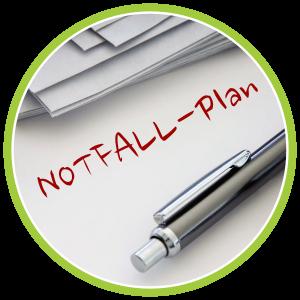 symbol_notfallplan