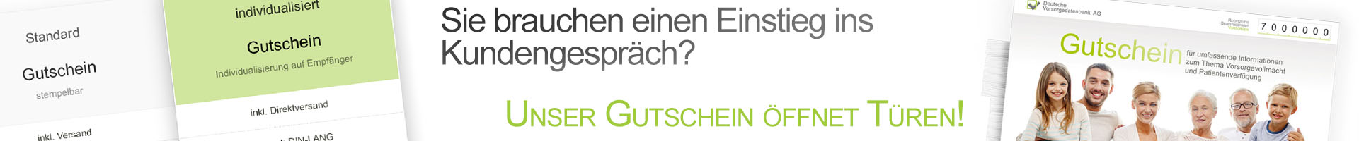 Banner_Gutschein