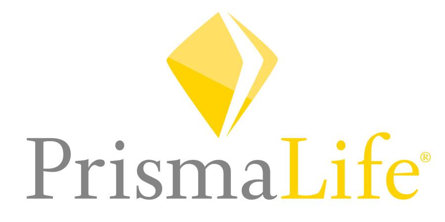 PrismaLife