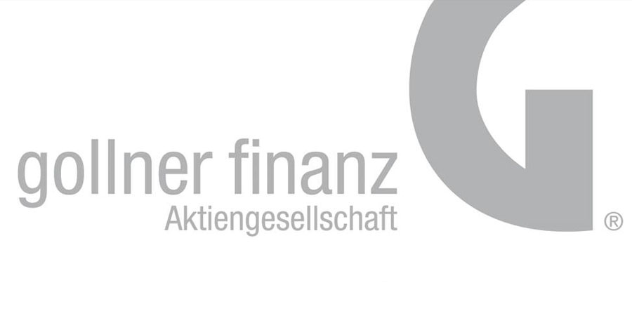 partner_gollner-finanz-AG
