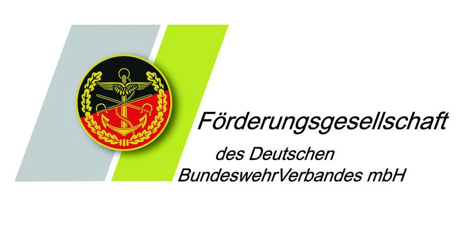 partner_foerderverein-der_bw