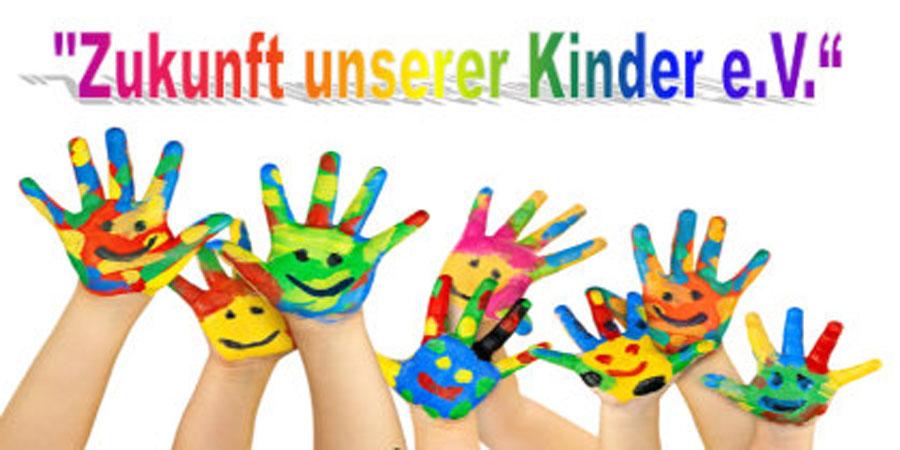 partner_zukuft-unserer-kinder-ev