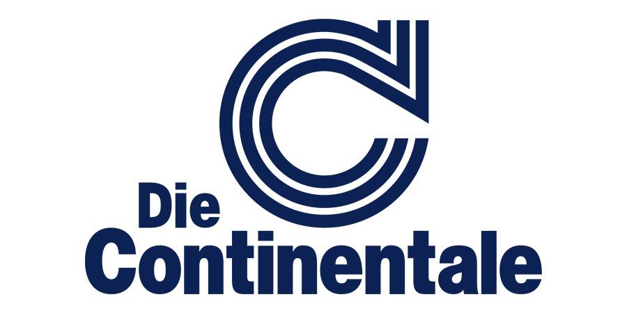 Die Continentale Krankenversicherung a.G.